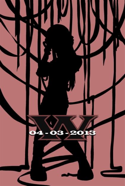 W020-Teaser
