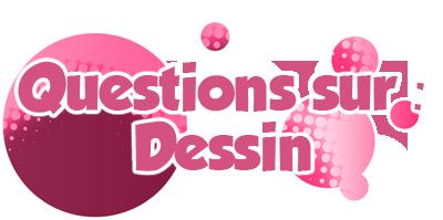QuestionsDessin