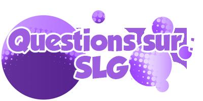 QuestionsSLG