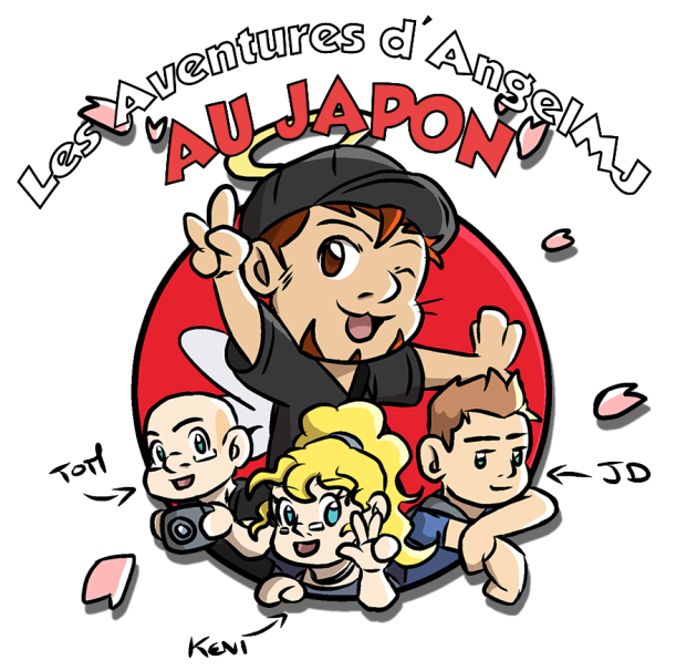 AngelJapon1