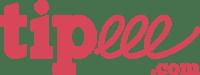 tipeee-logo-pointcom-RVB