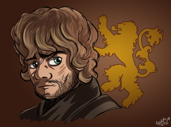 TyrionL