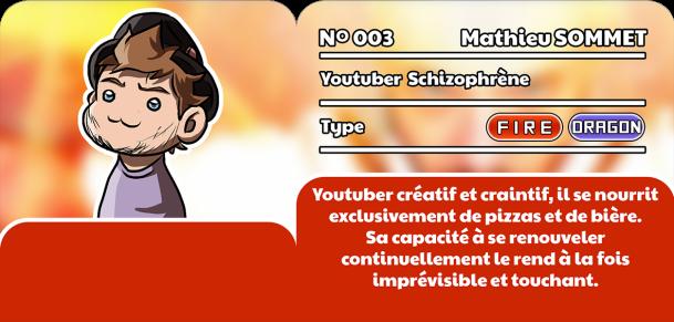003-Mathieu