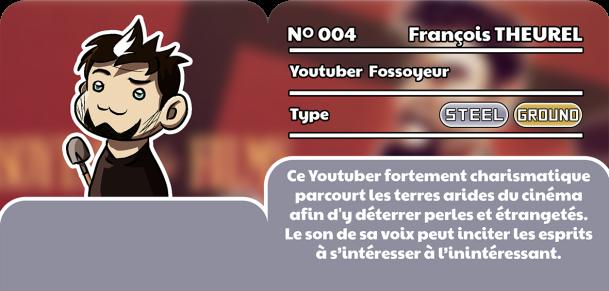 004-Francois