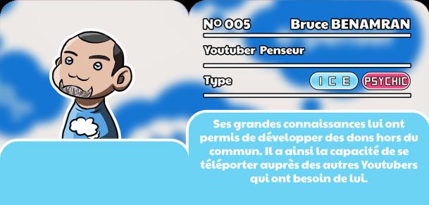 005-Bruce