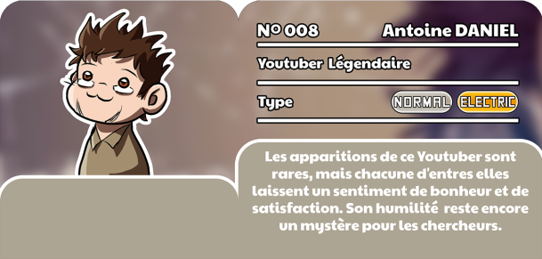 008-Antoine