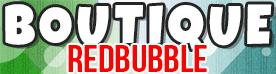 boutique_redbubble