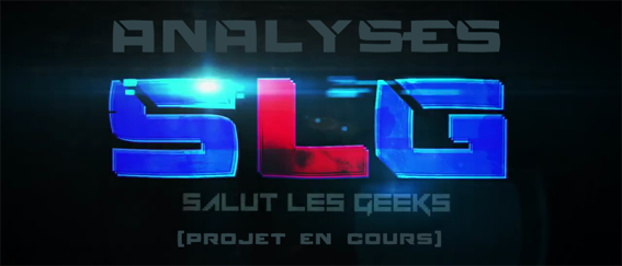 Analyses_SLG
