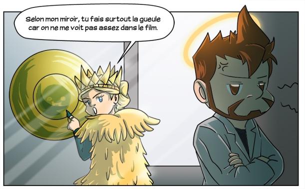 AngelMiroir