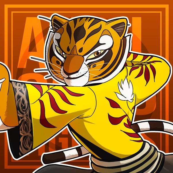 tigressavril2016