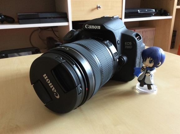 Canon700D_AngelMJ