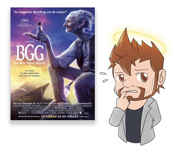 2-BGG