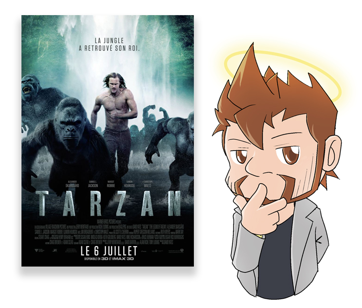 4-Tarzan
