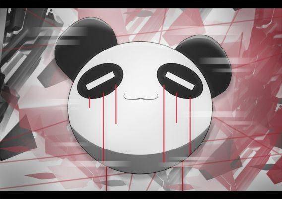 PandaTrailer